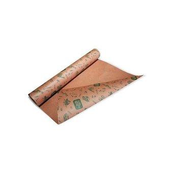 Big Green Egg Butcher paper roll 46cm x 22,8m