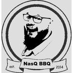 NasQ BBQ