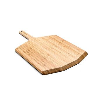 Ooni Bamboe pizzaschep 12 inch