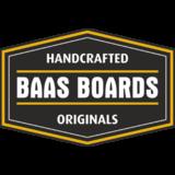 Baas boards
