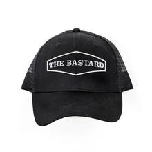 The Bastard Truckers cap