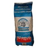 Black Ranch Argentina Houtskool Quebracho 15 kg