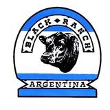 Blackranch