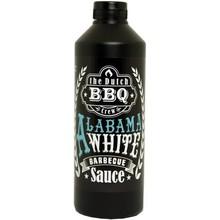 Dutch BBQ Crew Alabama White Sauce XL 775ml
