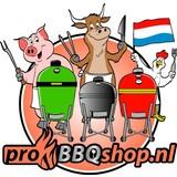 PROBBQSHOP.NL