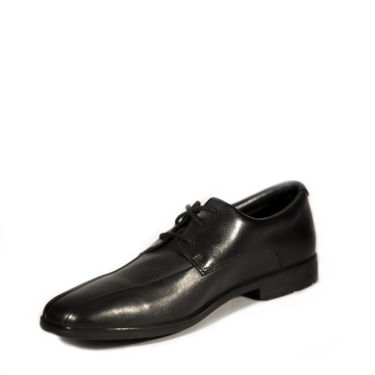 Clarks Willis Lad Youth