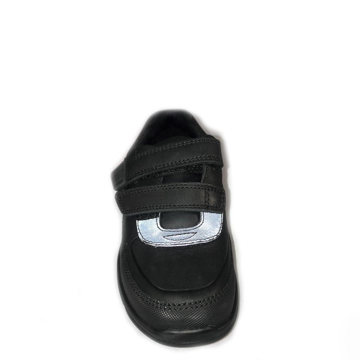 Clarks Venture Walk Infant