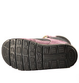 Scholl Baxley Pink/Navy Infant