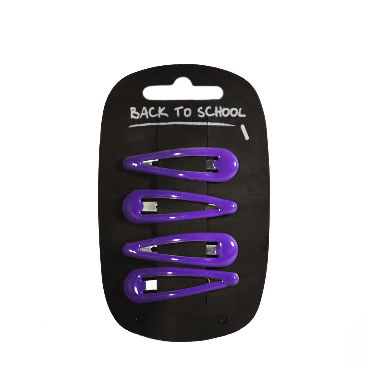 William Turner Click Clack 4 pack