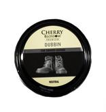 Kiwi Shoe Polish (black or neutral)