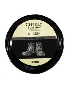 Shoe Polish Neutral