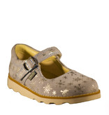 Clarks Crown Frost Infant