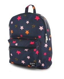 Marino Star