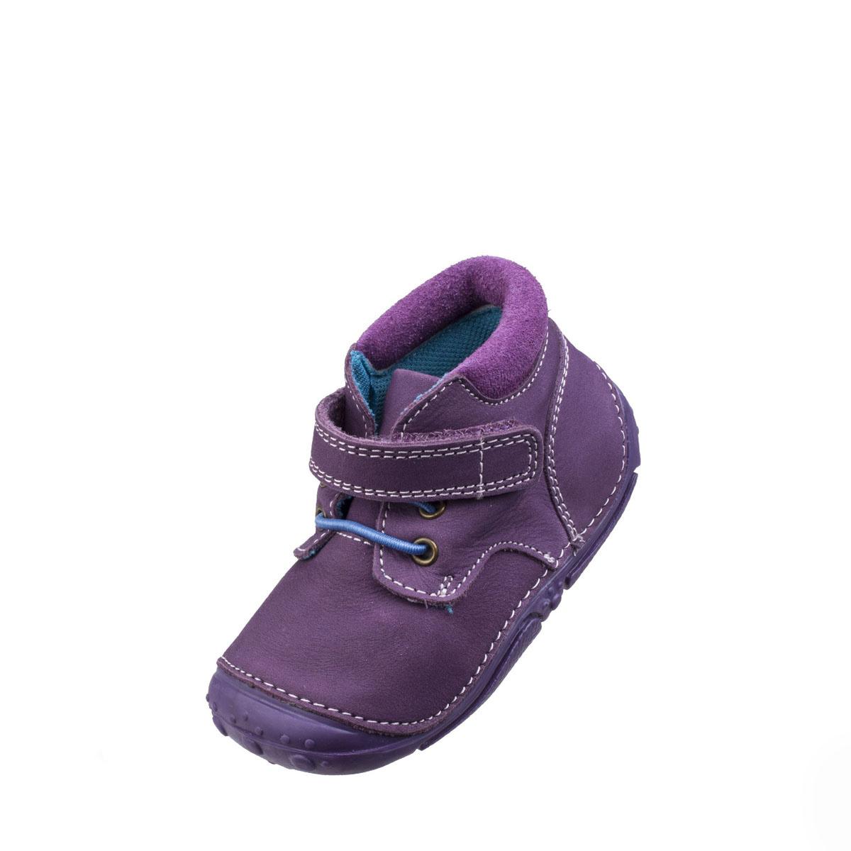 Hush Puppies Lily Purple