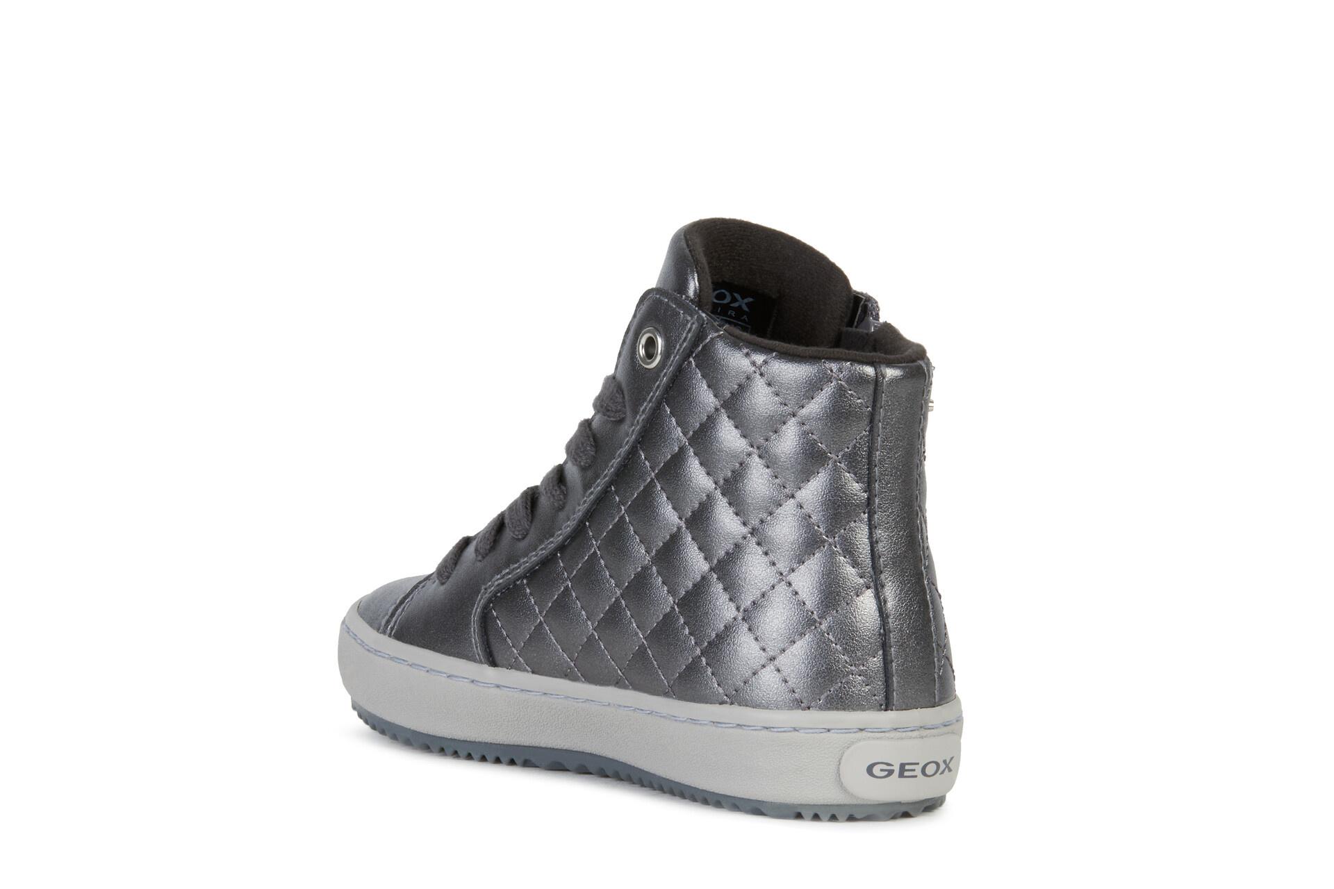 Geox Kalispera DK Grey