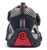 Pediped Canyon Navy Red