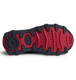 Pediped  Pediped Canyon Navy Red