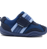 Pediped Adrian Navy Sky