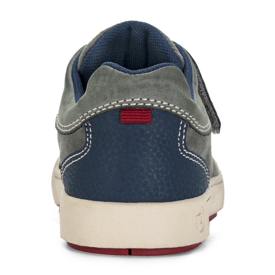 Pediped Dani Grey Junior