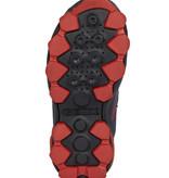 Geox Buller Navy Red