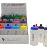 Eco Water Bottles