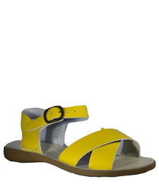 Jamina Yellow Patent