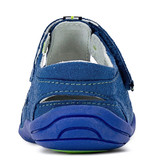 Pediped Gustan Blue Lime