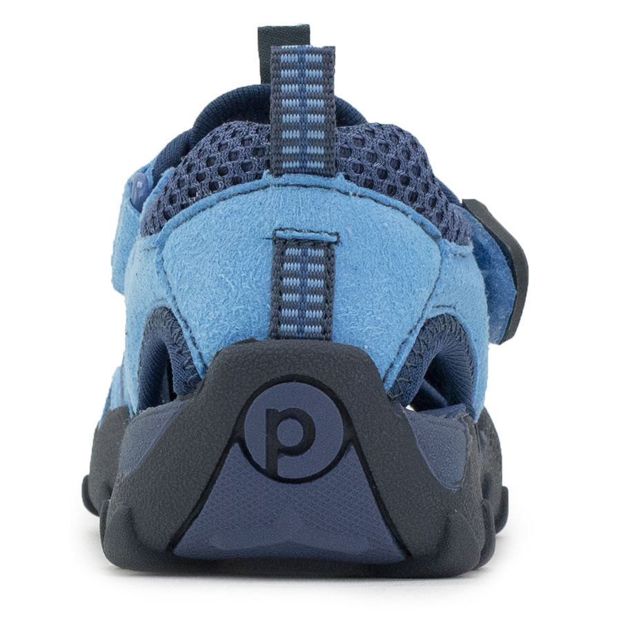 Pediped Canyon Electric Blue