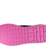 Clarks Aeon Pace Pink Youth