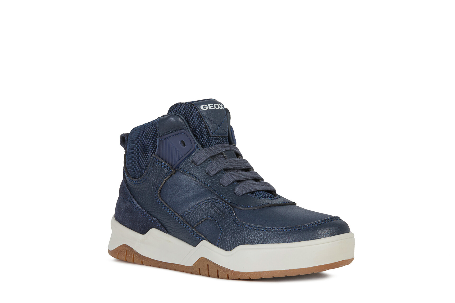 Geox Perth Navy