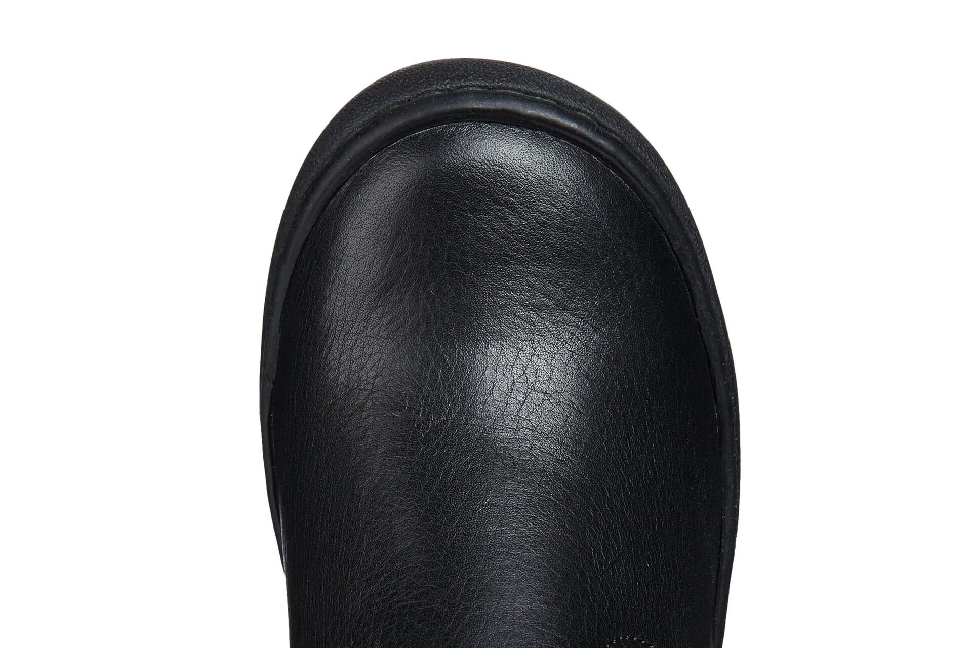 Geox Hadriel Boot