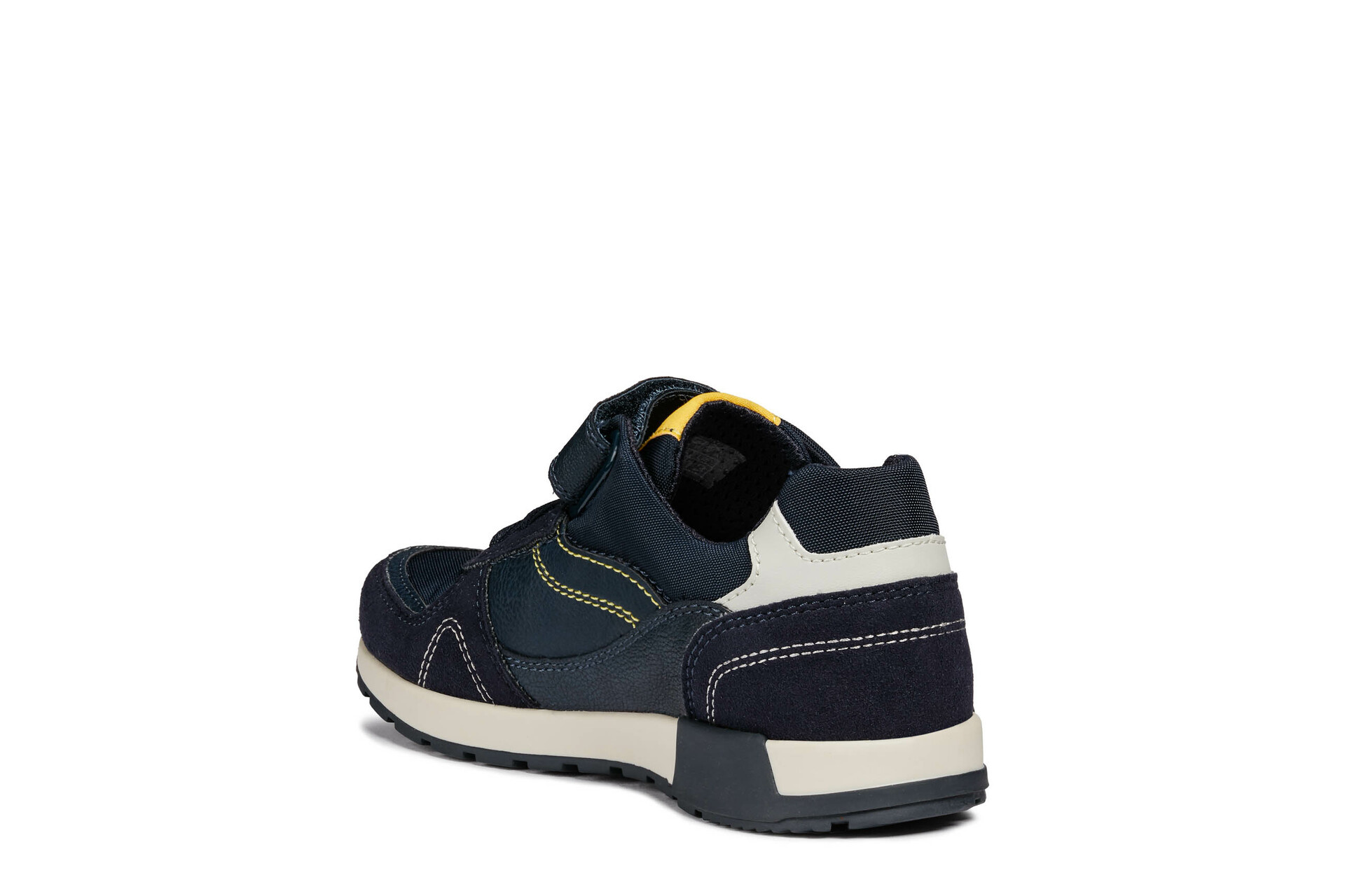 Geox Alfier Navy Junior