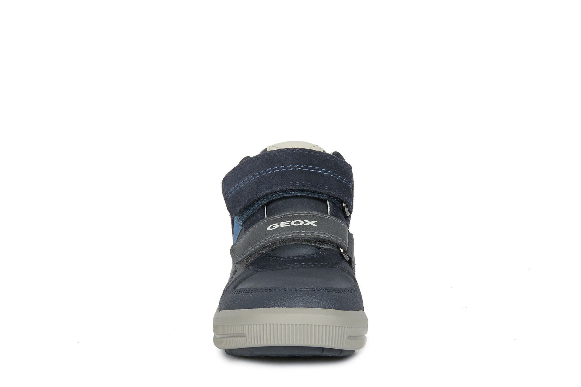 Geox Arzach navy royal