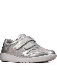Scape Spirit Silver Metallic
