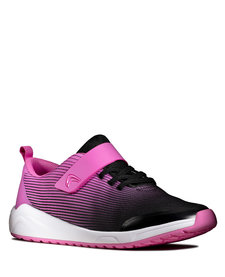 Aeon Pace Youth Pink