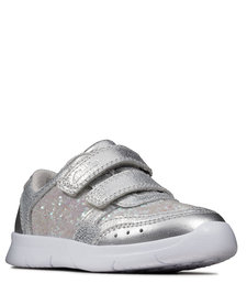 Ath Sonar Silver Infant
