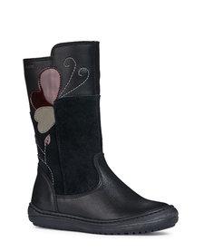 Hadriel boot