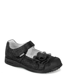 Estella Black Sparkle