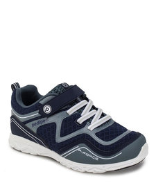 Force Navy Silver