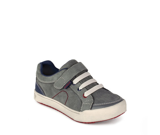 Pediped Dani Grey