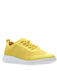 Scape Soar Yellow Synthetic