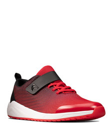 Aeon Pace Youth Red