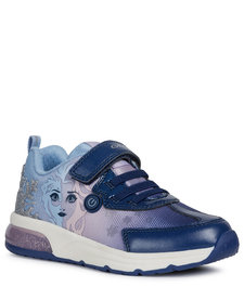 Spaceclub Navy Lilac