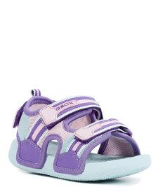 Ultrak Watersea violet
