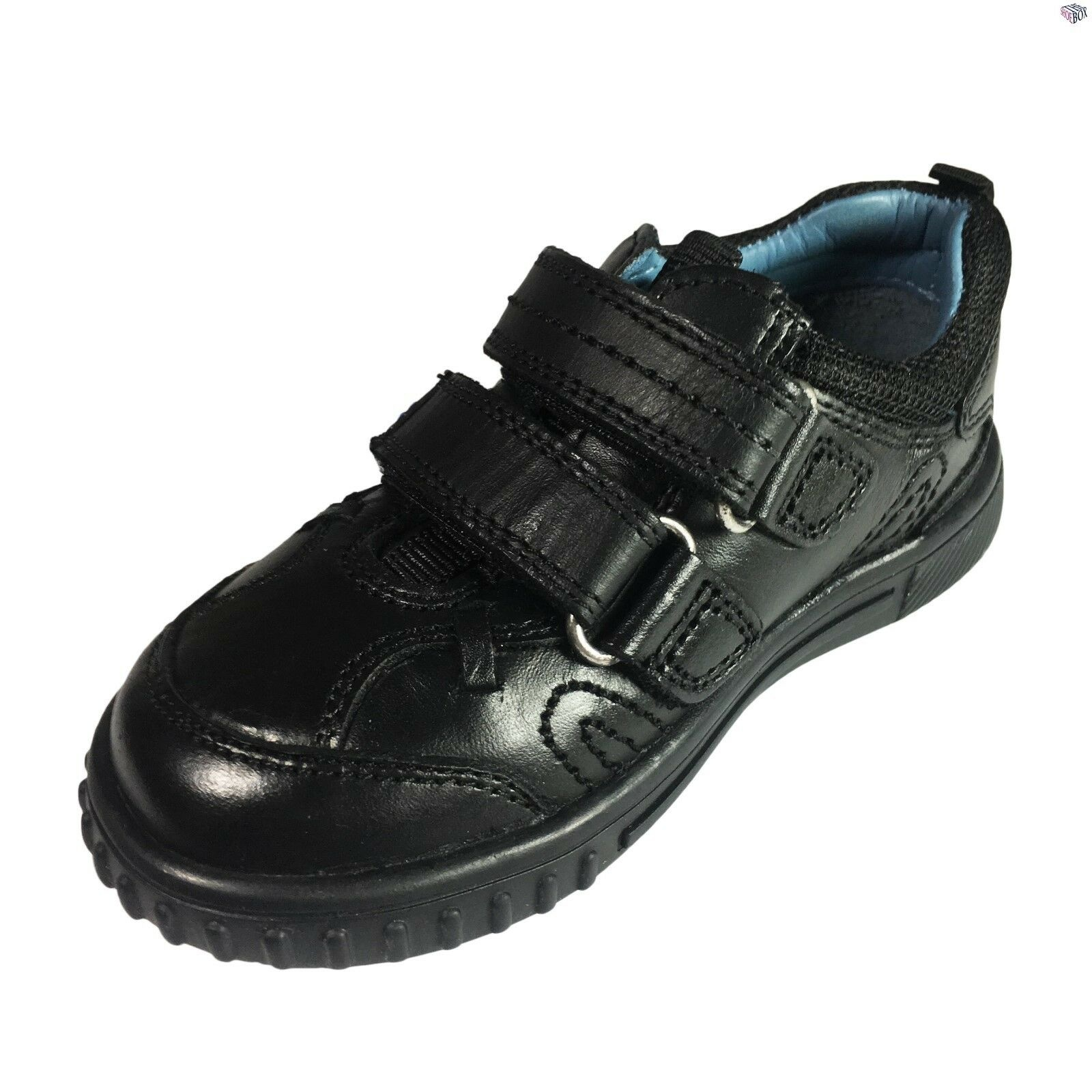 Hush Puppies Whale Infant