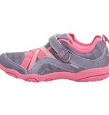 Hush Puppies Serena Pink