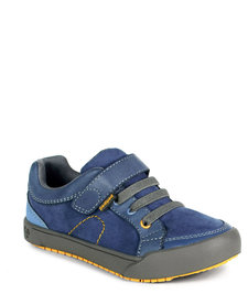 Dani Navy Junior