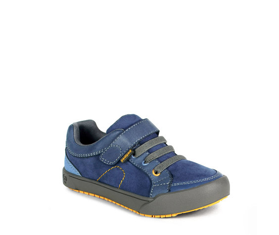 Pediped Dani Navy Junior