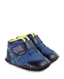 Troy Pram Boot