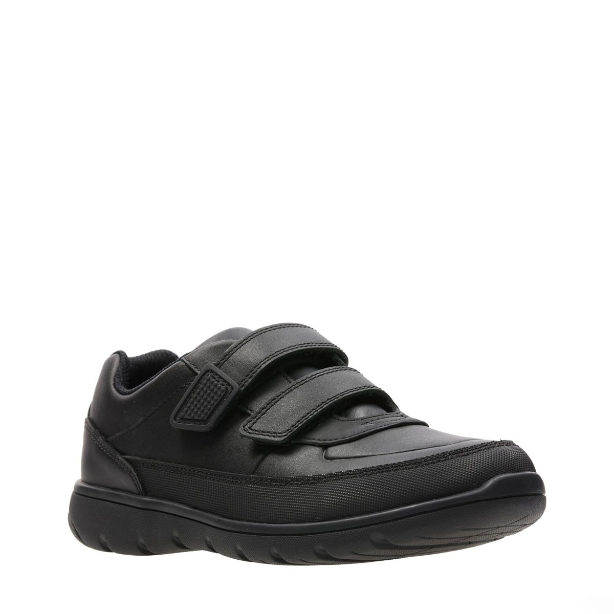 Clarks Venture Walk Junior